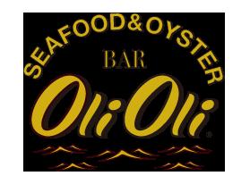 oysterbarolioli